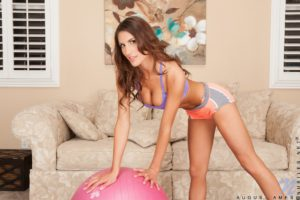 august-ames-nubiles-gallery-4-1