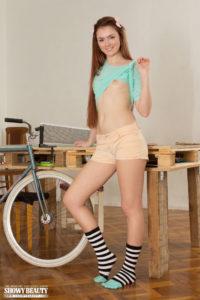 foxy-nude-sport-by-show-beauty-1-4