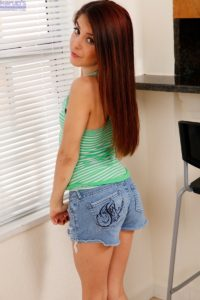sally-squirt-karups-gallery-5-2