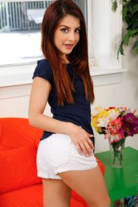 sally-squirt-nubiles-gallery-1-2