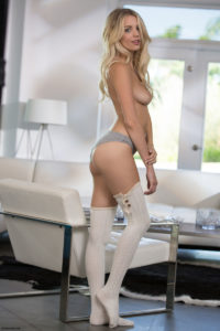 blake-eden-white-socks-7
