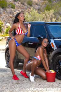 kelly-twins-wet-hot-american-girls-1