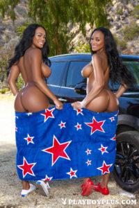 kelly-twins-wet-hot-american-girls-10
