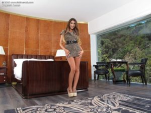 august-ames-inthecrack-gallery-5-1
