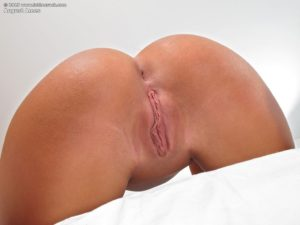 august-ames-inthecrack-gallery-5-10