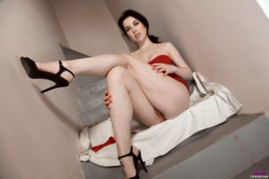 daphne-pjgirls-slow-penetration-11