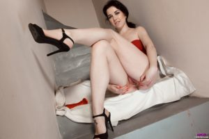 daphne-pjgirls-slow-penetration-12