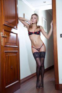 katya-clover-yonitale-stockings-1