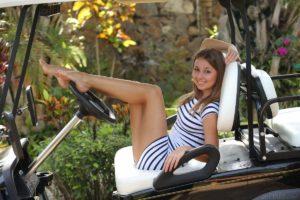 linda-chase-camel-toe-golf-cart-3