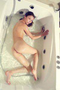 mila-azul-pornstar-feet-in-bath-met-art-14