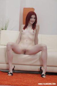 vanessa-shelby-masturbating-with-big-dildo-8