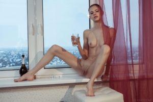 juliett-lea-feet-labia-sexart-ozini-8
