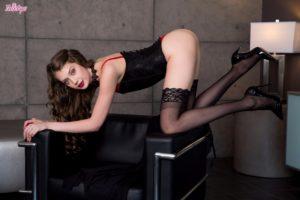 elena-koshka-stockings-twistys-5