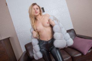 stunning18-eva-pussy-porn-2