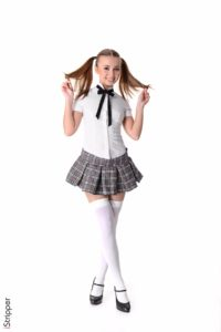 linda-elisson-istripper-white-socks-1