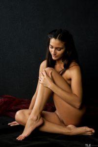 cira-nerri-foot-porn-15