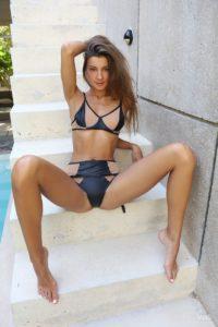 maria-rya-feet-pussy-w4b-6