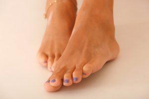 katya-clover-white-socks-met-art-10