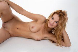 ingrid-sexy-feet-15
