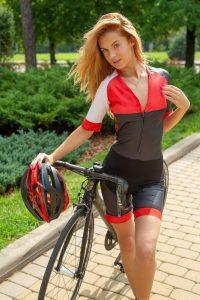 readhead-ingrid-bike-2