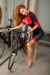 readhead-ingrid-bike-7