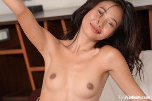15-hot-asian-star-hiromi-tits